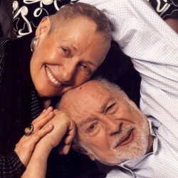 Hedy & Yumi SchleiferInternationally Recognized Marriage Experts