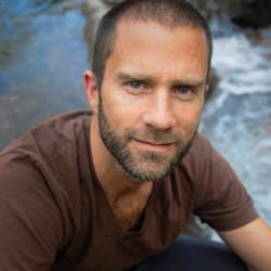Jayson GaddisSpeaker / Author
