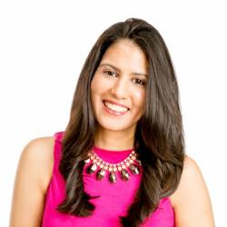 Lisa Velazquez MA Relationship Expert